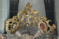 couronnement